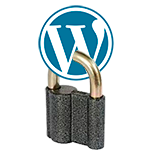 Защита WordPress – плагин Login LockDown